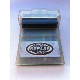 Nom : Pro-Action-Replay-Pour-Game-Boy-Classique-Et-Game-Boy-Color-Accessoire-Game-Boy-Color-970911858_.jpg Affichages : 1894 Taille : 10,0 Ko
