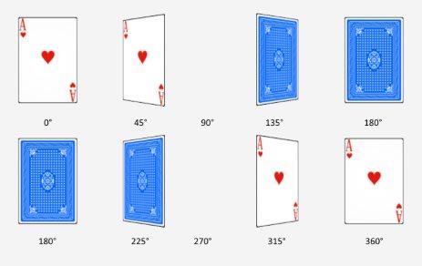 Nom : Cards-perspective.jpg Affichages : 1427 Taille : 18,0 Ko