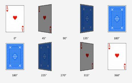 Nom : Cards-perspective2.jpg Affichages : 1208 Taille : 17,3 Ko