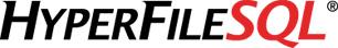 Nom : hyper-file-sql.jpg Affichages : 4737 Taille : 8,1 Ko