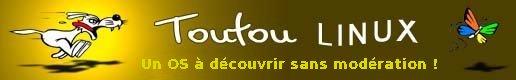 Nom : toutou_pf_golden.jpg Affichages : 8616 Taille : 11,5 Ko