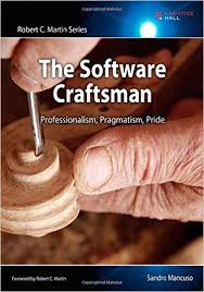 Nom : the_software_craftman.png Affichages : 61 Taille : 92,1 Ko