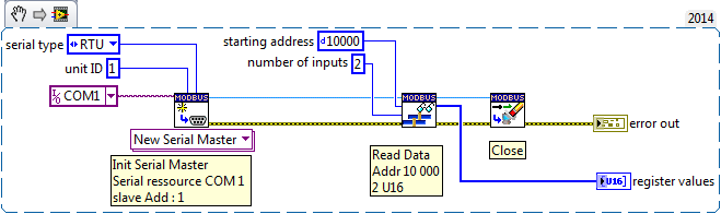 Nom : create Modbus serial RTU master exemple.png Affichages : 1747 Taille : 29,1 Ko