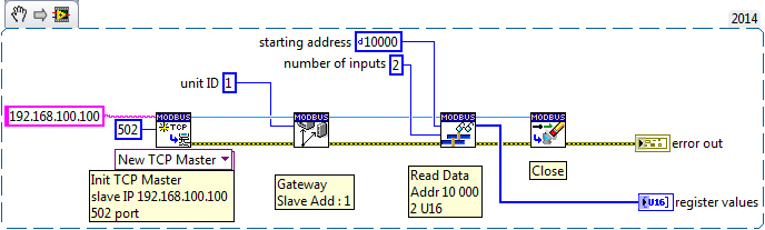 Nom : create Modbus TCP master with unit_ID exemple.png