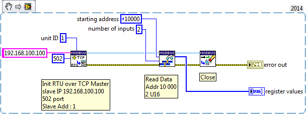 Nom : create Modbus RTU over TCP master exemple.png