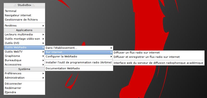 Nom : studiobox-menu-outils.png Affichages : 88 Taille : 74,2 Ko