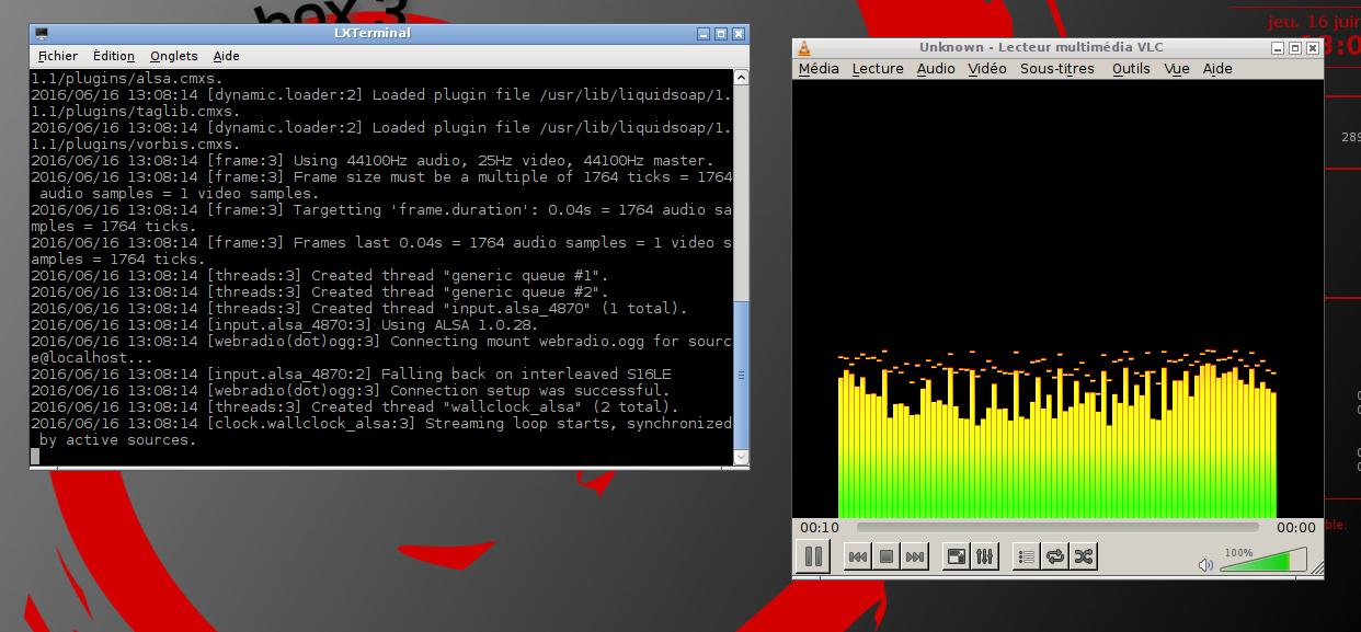 Nom : studiobox-monitor.png Affichages : 89 Taille : 141,8 Ko