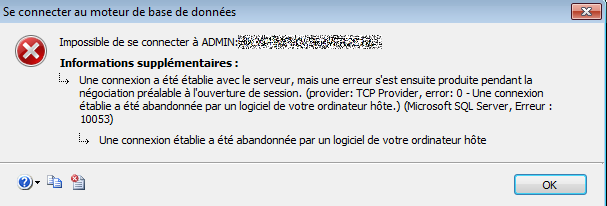 Nom : SQLServer_DAC_50_ErrDACAlreadyExists.png