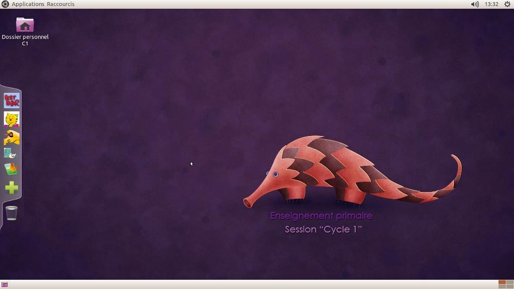 Nom : ubuntu_1000_allonge.jpeg.jpg Affichages : 176 Taille : 327,9 Ko