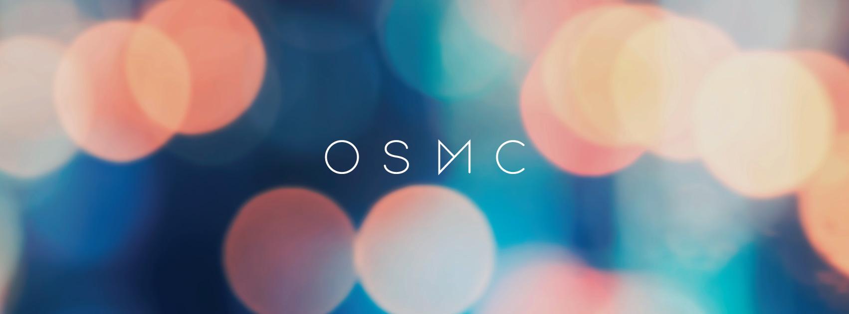 Nom : OSMC_FB_Banner.jpg Affichages : 16917 Taille : 121,5 Ko