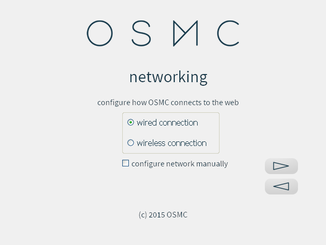 Nom : OSMC_install_4_networking.png