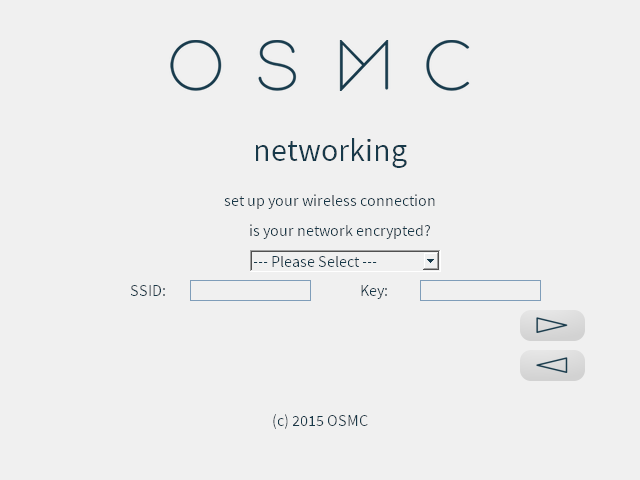 Nom : OSMC_install_5_networking_wireless.png