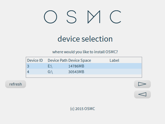 Nom : OSMC_install_6b_device_selection.png
