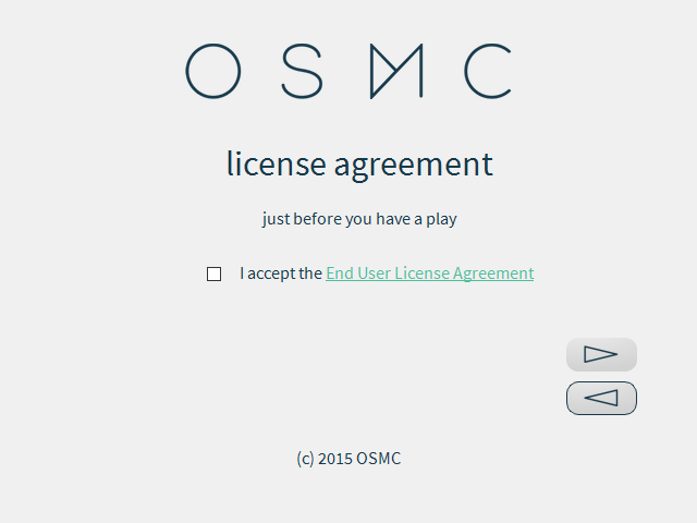 Nom : OSMC_install_7_license_agreement.png