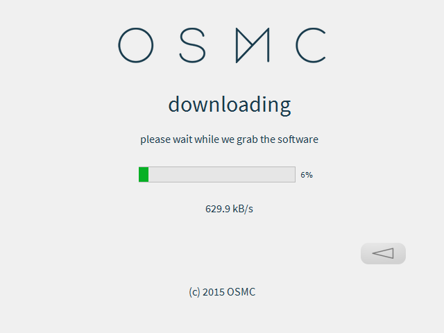 Nom : OSMC_install_8_downloading.png
