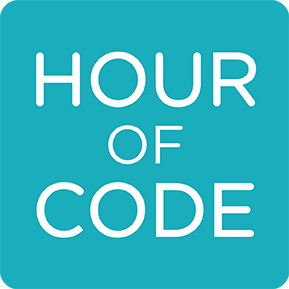 Nom : hour-of-code-logo.png Affichages : 1322 Taille : 19,7 Ko