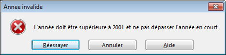 Nom : Calend_3.png Affichages : 2638 Taille : 6,9 Ko