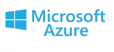 Nom : microsoft_azure_logo-400x184.png Affichages : 936 Taille : 40,8 Ko