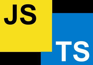 Nom : JS TS.png Affichages : 20743 Taille : 7,3 Ko