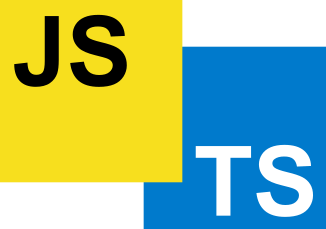 Nom : JS TS.png Affichages : 31772 Taille : 7,3 Ko