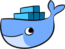 Nom : Whale Logo332_5.png Affichages : 6025 Taille : 11,2 Ko