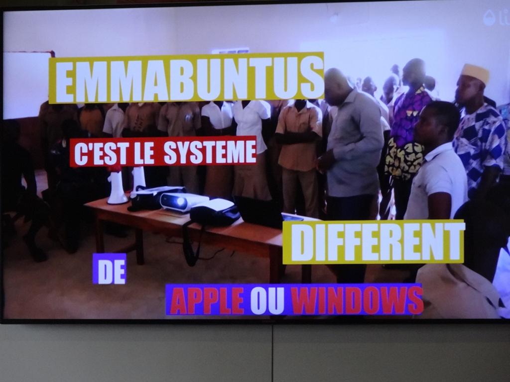 Nom : Video_Presentation_Emmabuntus_par_Lilo.JPG Affichages : 59 Taille : 251,2 Ko