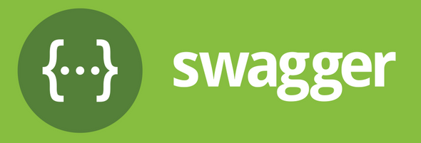 Comprendre la spécification OpenAPI (Swagger) et apprendre à