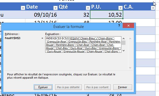 Nom : INDEX_EQUIV_Multi_6.png Affichages : 7088 Taille : 15,3 Ko