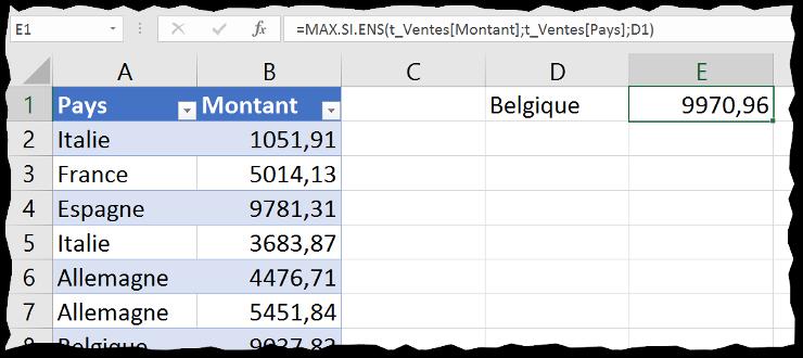 Nom : 2018-02-05 17_01_19-MaxConditionnel.xlsx - Excel.png Affichages : 3441 Taille : 74,6 Ko