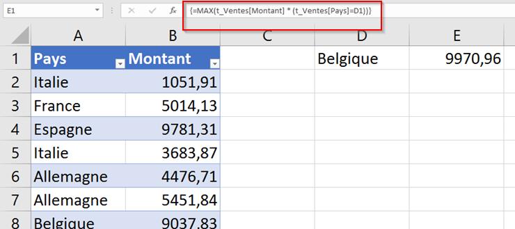 Nom : 2018-02-05 18_02_52-MaxConditionnel.xlsx - Excel.png Affichages : 3335 Taille : 66,5 Ko