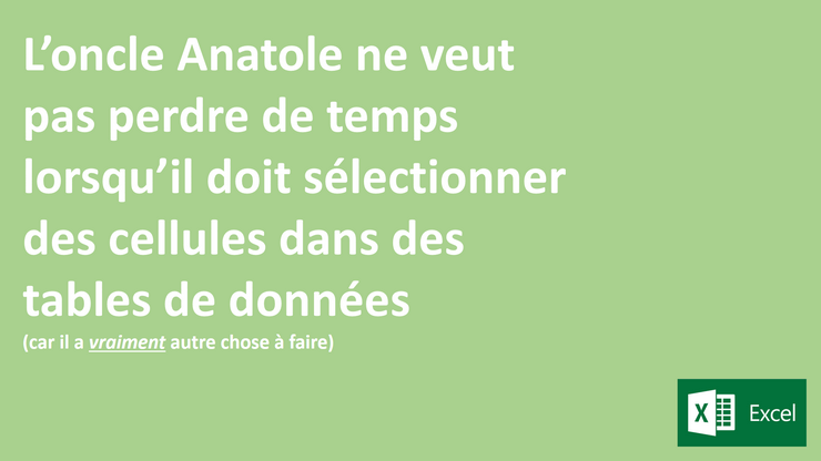 Nom : raccourcis_saisie.png Affichages : 1746 Taille : 73,6 Ko