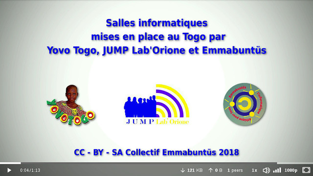 Nom : Video_YovoTogo_JUMP_Emmabuntus_lycees_Togo_PeerTube_640px.jpg Affichages : 4901 Taille : 60,2 Ko