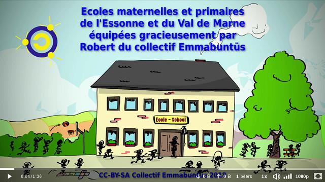 Nom : Video_Emmabuntus_ecoles_idf_PeerTube_640px.jpg Affichages : 5602 Taille : 97,9 Ko