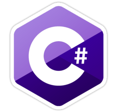 Nom : logo-csharp.png