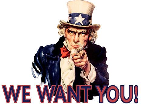 Nom : we_want_you.png Affichages : 179 Taille : 152,2 Ko