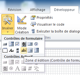 Nom : 06 3 zone dedition.png Affichages : 15 Taille : 28,8 Ko
