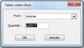 Nom : 19 retour boite de dialogue AZERTY select.png Affichages : 48 Taille : 14,0 Ko