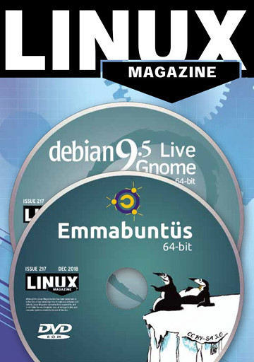 Nom : Linux_Magazine_DVD_Emmabuntus_512px.jpg Affichages : 2326 Taille : 53,5 Ko