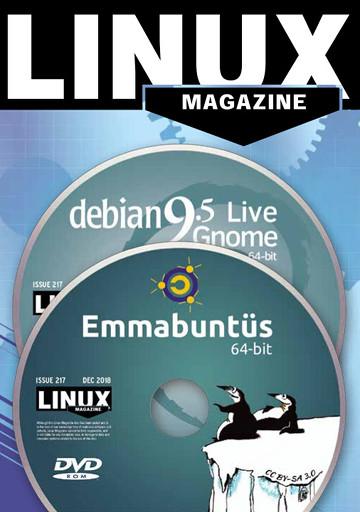 Nom : Linux_Magazine_DVD_Emmabuntus_512px.jpg Affichages : 3254 Taille : 53,5 Ko
