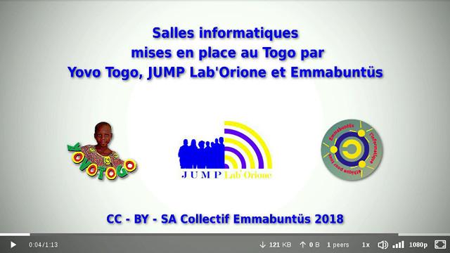 Nom : Video_YovoTogo_JUMP_Emmabuntus_lycees_Togo_PeerTube_640px.jpg Affichages : 2440 Taille : 60,2 Ko