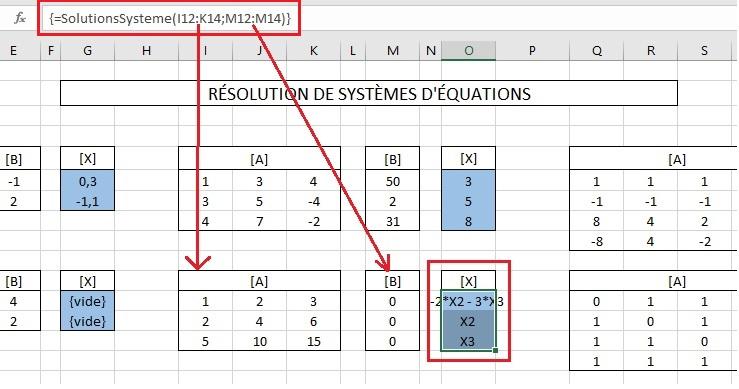 Nom : ensemble_solutions.jpg Affichages : 48 Taille : 82,6 Ko