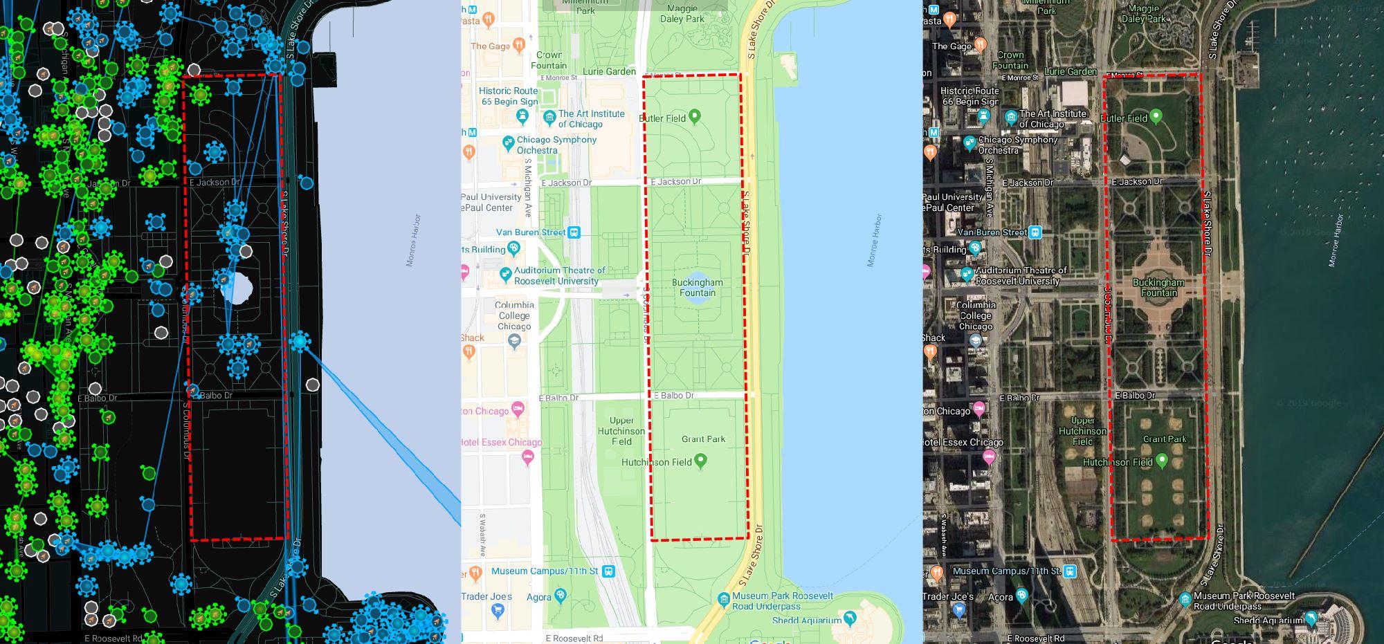 Nom : map.jpg Affichages : 144 Taille : 385,0 Ko