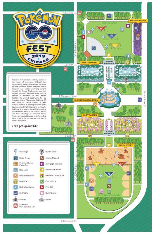 Nom : event map.jpg Affichages : 136 Taille : 110,2 Ko