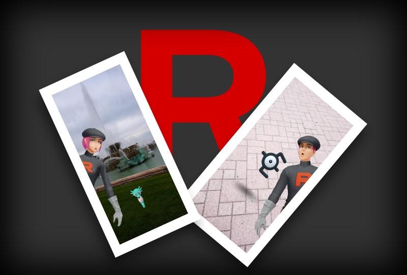Nom : team rocket.jpg Affichages : 46 Taille : 56,6 Ko