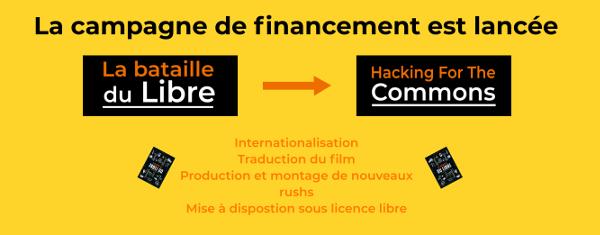 Nom : affiche_campagne_financement_participatif_bataille_du_libre_600.png Affichages : 63 Taille : 45,4 Ko