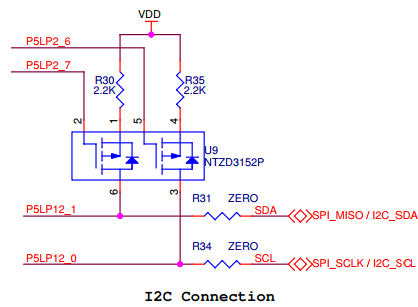 Nom : psoc4-i2c-schematic.PNG Affichages : 85 Taille : 20,8 Ko