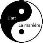 Nom : Logo Art et Manière (140x140).png Affichages : 21 Taille : 7,5 Ko