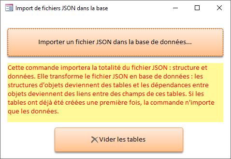 Nom : F_Import_Json_File.png Affichages : 121 Taille : 14,0 Ko