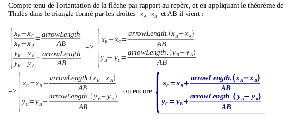 Nom : coordonnees_point_C.png Affichages : 1679 Taille : 34,8 Ko
