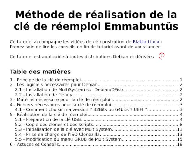 Nom : Doc_cle_reemploi_USB_Emmabuntus_Debian-Facile-640.jpg Affichages : 72 Taille : 97,8 Ko